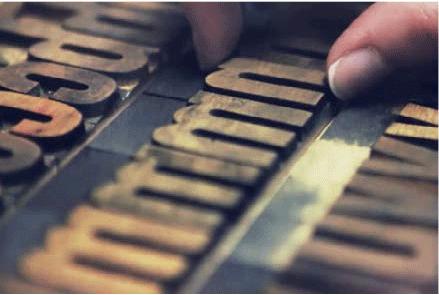 tipografico-web